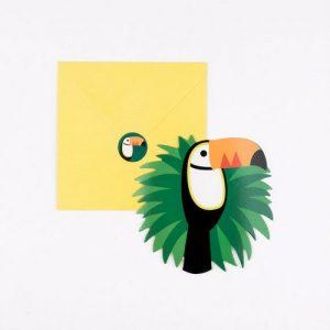 feestartikelen-uitnodiging-kinderfeestje-happy-toucan