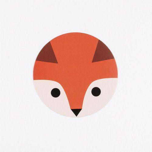 feestartikelen-uitnodiging-kinderfeestje-mini-fox