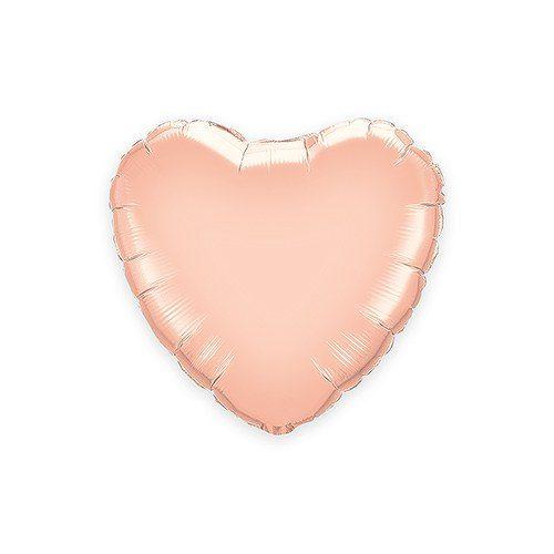folieballon-rosegouden-hart (1)
