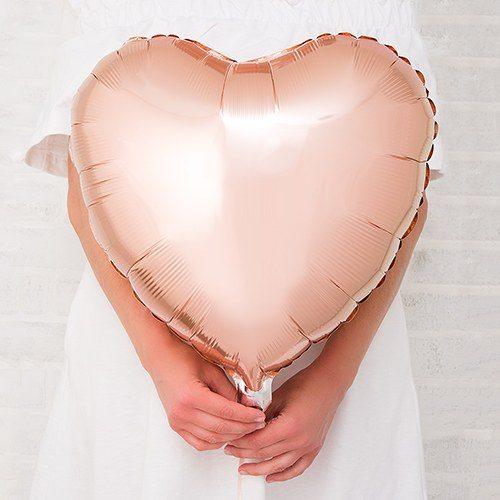 folieballon-rosegouden-hart-2 (1)