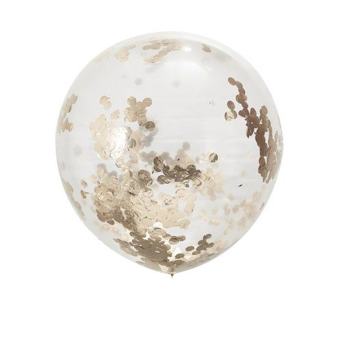mega-ballon-confetti-rosegoud-2