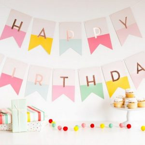 feestartikelen-slinger-happy-birthday-brightcolours