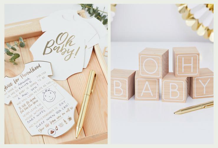 babyshower-versiering-oh-baby