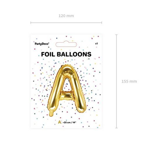 bruiloft-decoratie-large-folieballon-goud-a-2