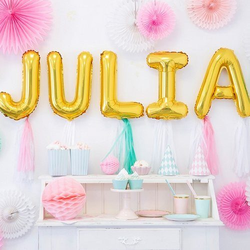 bruiloft-decoratie-large-folieballon-goud-algemeen