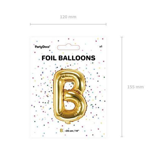 bruiloft-decoratie-large-folieballon-goud-b-2
