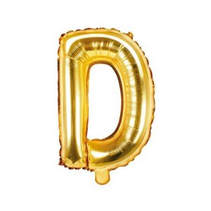 bruiloft-decoratie-large-folieballon-goud-d