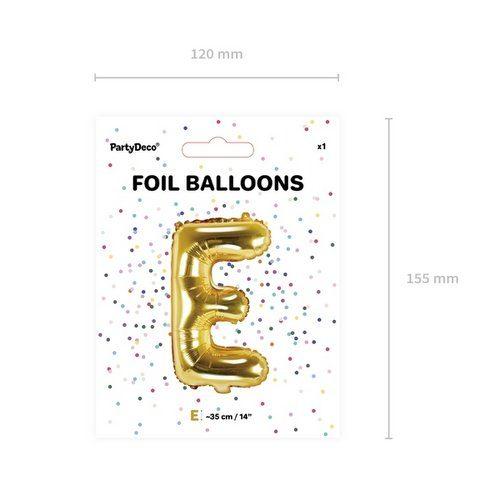 bruiloft-decoratie-large-folieballon-goud-e-2