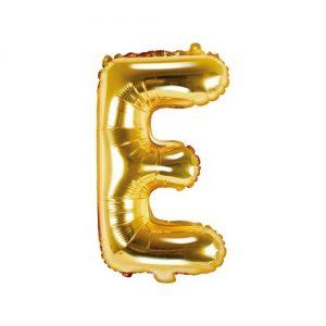bruiloft-decoratie-large-folieballon-goud-e
