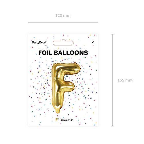 bruiloft-decoratie-large-folieballon-goud-f-2