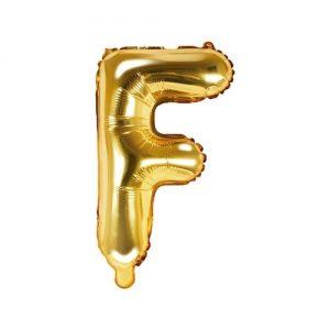 bruiloft-decoratie-large-folieballon-goud-f