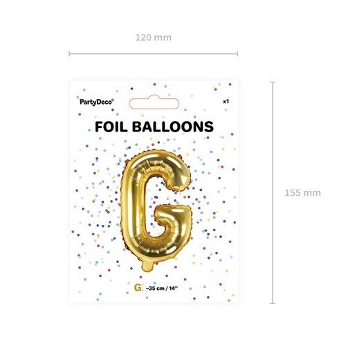bruiloft-decoratie-large-folieballon-goud-g-2