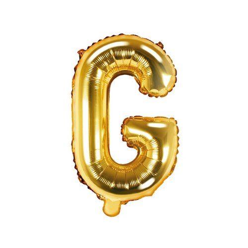bruiloft-decoratie-large-folieballon-goud-g