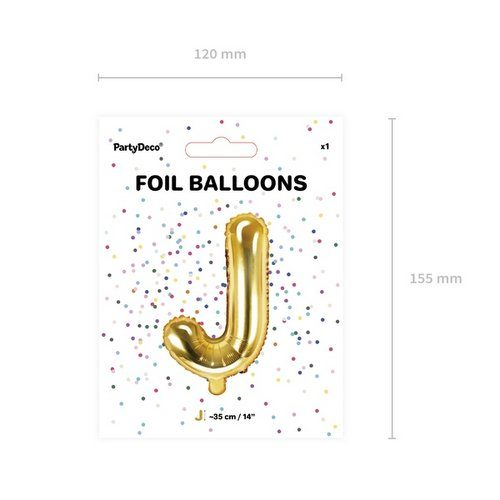 bruiloft-decoratie-large-folieballon-goud-j-2