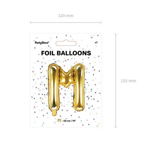 bruiloft-decoratie-large-folieballon-goud-m-2