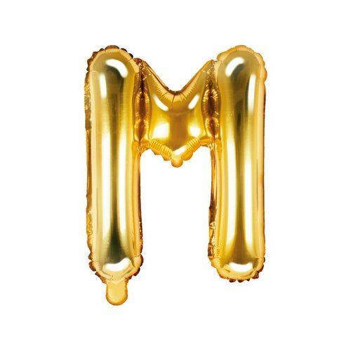 bruiloft-decoratie-large-folieballon-goud-m