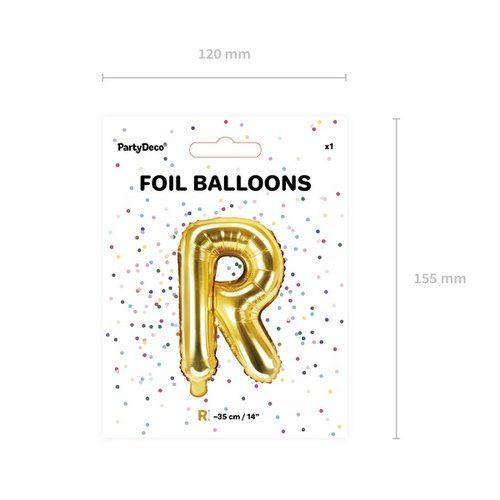 bruiloft-decoratie-large-folieballon-goud-r-2