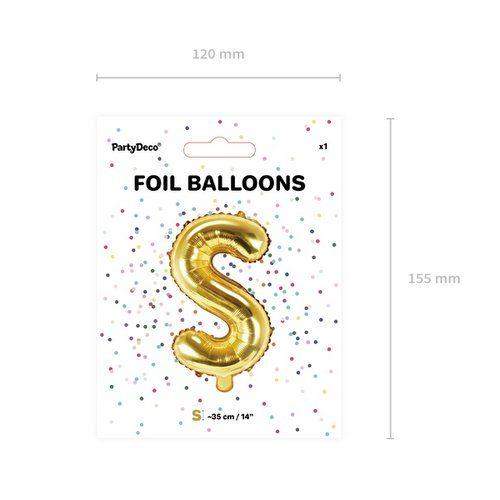 bruiloft-decoratie-large-folieballon-goud-s-2
