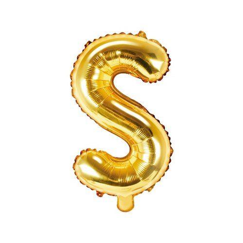 bruiloft-decoratie-large-folieballon-goud-s