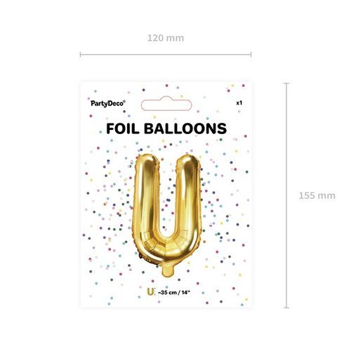 bruiloft-decoratie-large-folieballon-goud-u-2