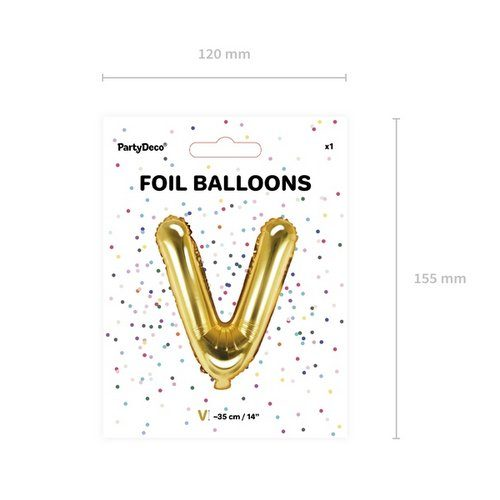 bruiloft-decoratie-large-folieballon-goud-v-2