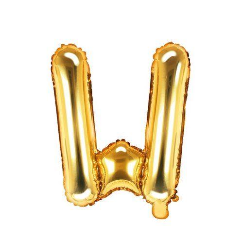 bruiloft-decoratie-large-folieballon-goud-w