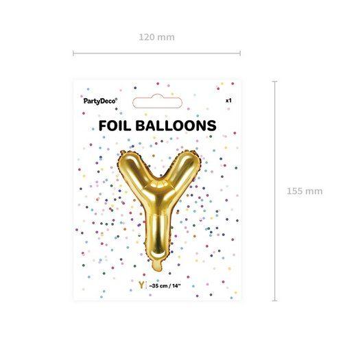 bruiloft-decoratie-large-folieballon-goud-y-2