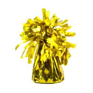 feestartikelen-ballongewichtjes-goud-metallic