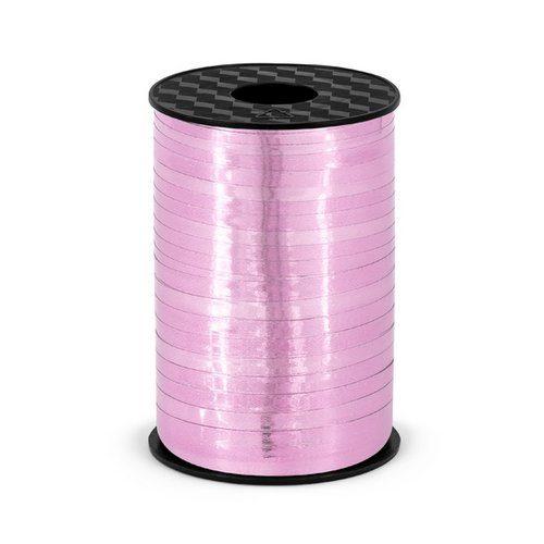 feestartikelen-ballonlint-pastel-roze