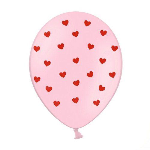 feestartikelen-ballonnen-pink-hearts-valentines-2