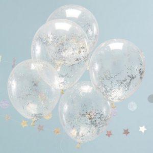 feestartikelen-confetti-ballonnen-holographic-gitter-jolly-vibes-2