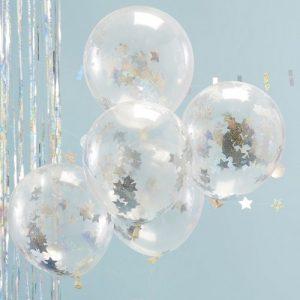 feestartikelen-confetti-ballonnen-holographic-star-jolly-vibes-2