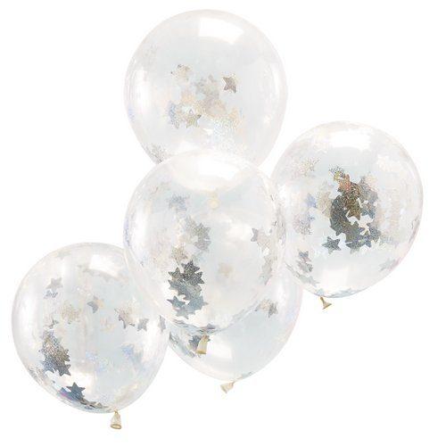 feestartikelen-confetti-ballonnen-holographic-star-jolly-vibes