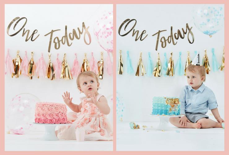feestartikelen-eerste-verjaardag
