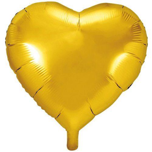 feestartikelen-folieballon-hart-goud-large-2