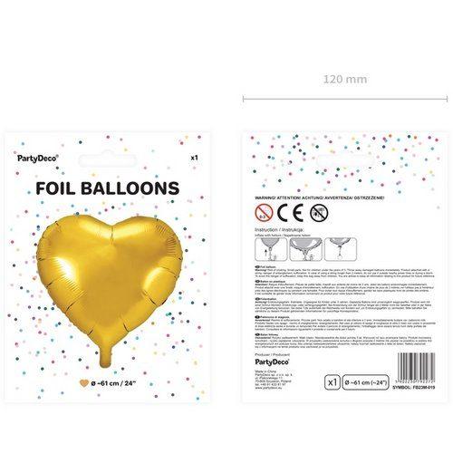 feestartikelen-folieballon-hart-goud-large-3