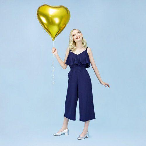 feestartikelen-folieballon-hart-goud-large
