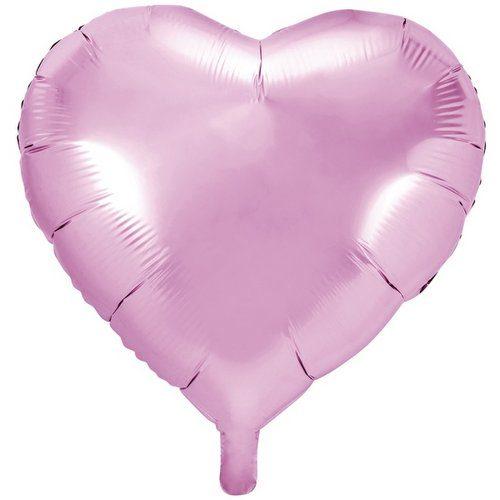 feestartikelen-folieballon-hart-pastel-roze-large-2