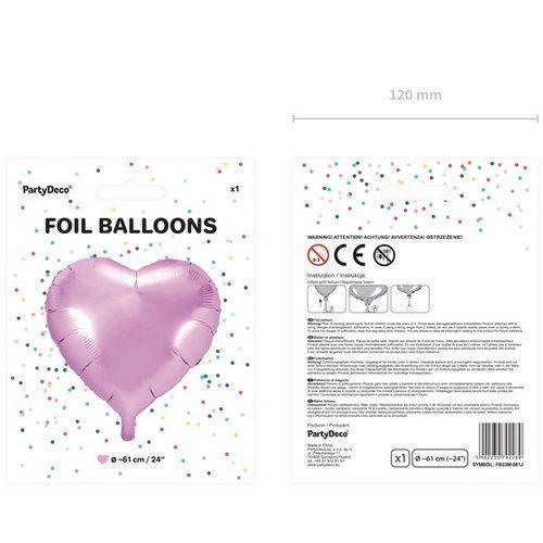 feestartikelen-folieballon-hart-pastel-roze-large-3