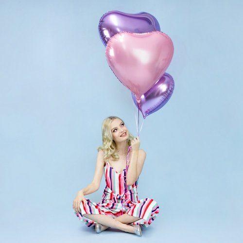 feestartikelen-folieballon-hart-pastel-roze-large