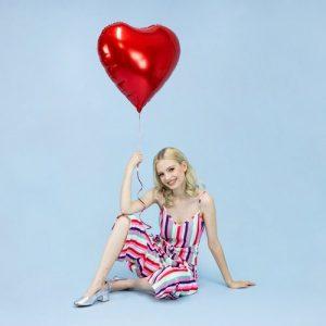 feestartikelen-folieballon-hart-rood-large-2