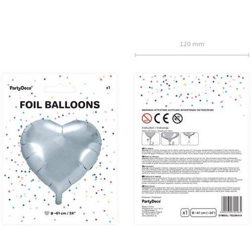 feestartikelen-folieballon-hart-zilver-large-3