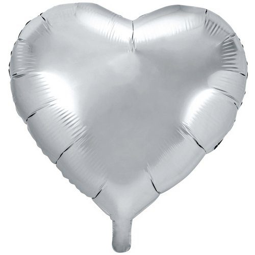 feestartikelen-folieballon-hart-zilver-large