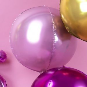 feestartikelen-folieballon-orbz-pastel-pink
