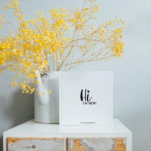 feestartikelen-kraambezoekboek-hi-i-am-new-10