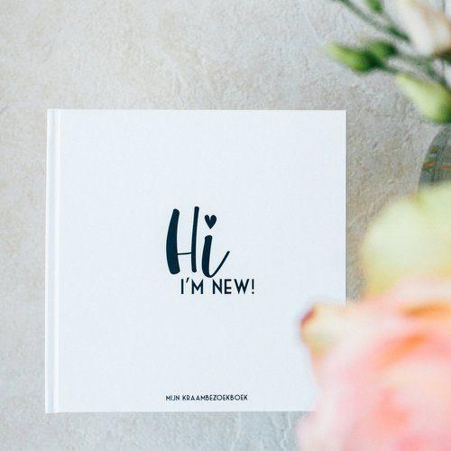 feestartikelen-kraambezoekboek-hi-i-am-new-14