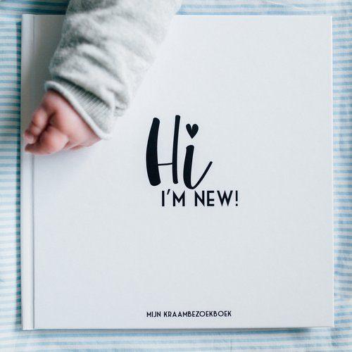 feestartikelen-kraambezoekboek-hi-i-am-new-15