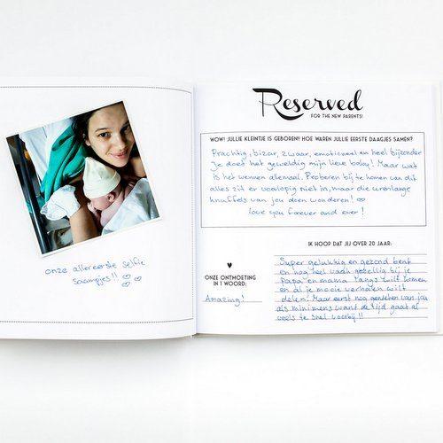 feestartikelen-kraambezoekboek-hi-i-am-new-17