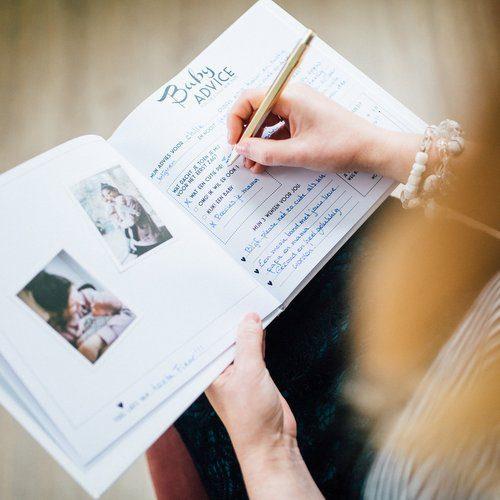 feestartikelen-kraambezoekboek-hi-i-am-new-3