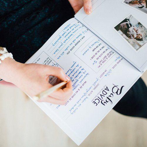 feestartikelen-kraambezoekboek-hi-i-am-new-5